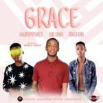 [Music] Dr Dam Ft. Hansprince & Niglumstar – Grace