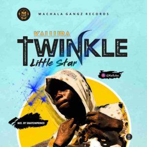 Download Kalluba Twinkle Little Star MP3