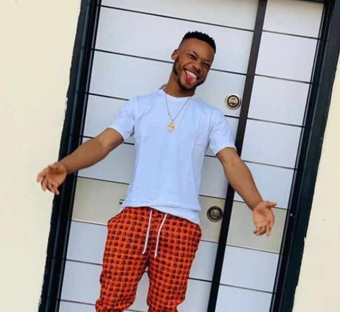 How Zlatan Ibile, Rahman Jago And Naira Marley Influence My Life – Poco Lee