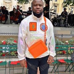 Interpol Arrests Popular Yahoo Boy, Hushpuppi And His Friends Over $35M Scam
