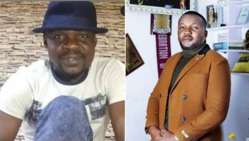 Yomi Fabiyi Reacts As Baba Ijesha Is Granted Bail